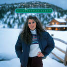 Sleigh Ride - Amy Grant