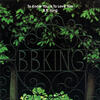 To Know You Is To Love You - B.B. King