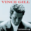 Don't Let Our Love Start Slippin' Away - Vince Gill
