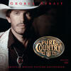 Overnight Male - George Strait