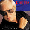 Finally Friday - George Jones