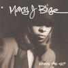 Sweet Thing - Mary J. Blige
