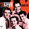 Love Is A Many-Splendored Thing - The Four Aces featuring Al Alberts