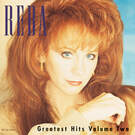 Does He Love You - Reba McEntire & Linda Davis