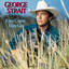 Easy Come, Easy Go - George Strait