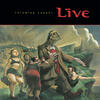 Lightning Crashes - Live