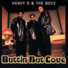 Nuttin' But Love - Heavy D & the Boyz