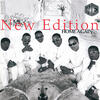 I'm Still In Love With You - New Edition