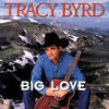 Don't Take Her She's All I Got - Tracy Byrd