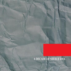 Do It Again - Steely Dan