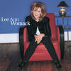 Never Again, Again - Lee Ann Womack