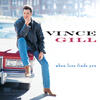 What The Cowgirls Do - Vince Gill