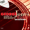 The Love Bug - George Jones featuring Vince Gill
