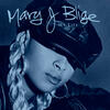 Be With You - Mary J. Blige