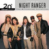 (You Can Still) Rock In America - Night Ranger