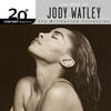 Looking For A New Love - Jody Watley