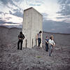 Won't Get Fooled Again - The Who