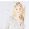 XXX's And OOO's (An American Girl) - Trisha Yearwood