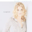 She's In Love With The Boy - Trisha Yearwood