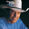 I Just Want To Dance With You - George Strait