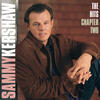 Meant To Be - Sammy Kershaw