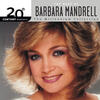 Sleeping Single In A Double Bed - Barbara Mandrell