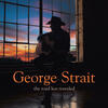 Living And Living Well - George Strait
