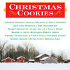 Christmas Cookies - George Strait