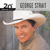 I Cross My Heart - George Strait