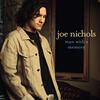 The Impossible - Joe Nichols