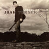 Long Black Train - Josh Turner