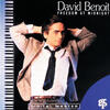 Freedom At Midnight - David Benoit
