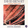 M.W.A. (Musicians With Attitude) - David Benoit