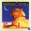 I'll Be Around - Russ Freeman & The Rippingtons