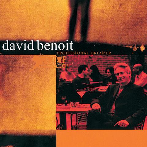 David Benoit & Rick Braun