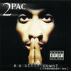 Do For Love - 2Pac