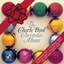 White Christmas - Charlie Byrd
