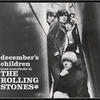 Get Off Of My Cloud - The Rolling Stones