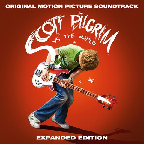 Black Sheep (Brie Larson Vocal Version) album art