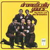 Toast To The Fool - The Dramatics