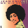 Mr. Big Stuff - Jean Knight