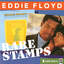 I've Never Found A Girl (To Love Me Like You Do) - Eddie Floyd