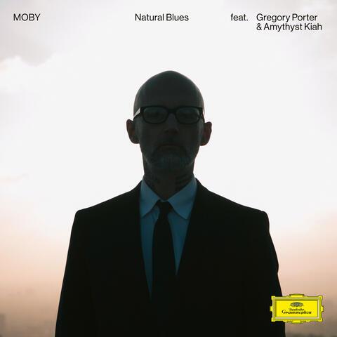 Natural Blues album art