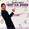 "Quarter To Three - Gary ""U.S."" Bonds"