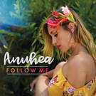 Mixed Feelings - Anuhea