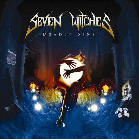 Seven Witches