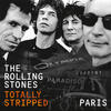 Shattered - The Rolling Stones