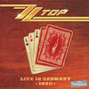 La Grange / Sloppy Drunk / Bar-B-Q (Live) - ZZ Top