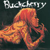 Lit Up - Buckcherry
