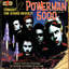 When Worlds Collide - Powerman 5000
